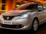 Maruti Tata Motors Announces Discounts Up To 1 5 Lakh Diwali Bumper Offer