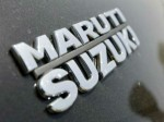 Maruti Suzuki Sales Fall 36 In August