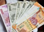 Why Indian Rupee Falls Down Again