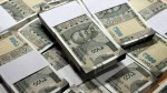 Fpis Have Pulled Out Rs 4 193 Crore From The Indian Capital Markets In September