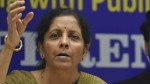 Corporate Tax Reaction Youngsters Said Nirmala Sitharaman Annoncement Boost Up Economy