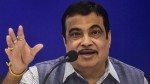 Nitin Gadkari Approved A Proposal To Impose Green Tax On Old Vehicles