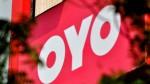 Oyo Life Buildings Ties Up With Iit Delhi And Plaksha University To Provide Best Housing Rental