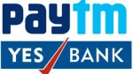 Paytm Intalks To Buy Yes Bank Shares For 2 000 Cr