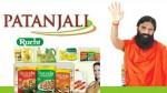 Patanjali Settle Dues Ruchi Soya To Over Rs 3 483 Crore In Dedt