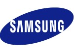 Samsung Plans To Exit On 32 Inch Television Models