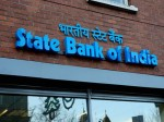 Rbi Repo Rate Cut Sbi Home Loan Interest Rates Reduced To