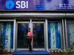 Sbi Alarming Next Few Months Are Too Important To Indian Economy Festival May Revive The Consumption