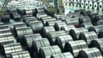 India S Steel Export More Than Double In First Quarter China Is In Leading That List