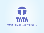 Tcs Will Plan To Take 1 300 People From General Motors After Get Contract From American Car Maker