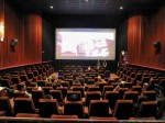Reliance Jio Gigafiber Wants To Buy Movies And Make Profit Through Fdfs