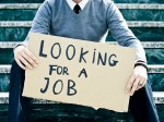 As Per The Survey Unemployment Continues To Remain Biggest Worry For Indians