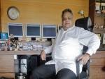 Rakesh Jhunjhunwala Increased Stake In 5 Stocks