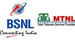 Bsnl Mtnl Close Finance Ministry Recommended To Close Bsnl And Mtnl