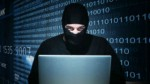 Do You Know That Around 13 Lakh Indian Debit Credit Card Details Are Hacked