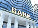 Moodys Warning Indian Banks Are Highly Vulnerable To Deterioration Due To Corporate Loans