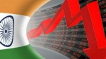 World Bank Revised India S Growth Only 6 Amid Slowdown Economy In This Fiscal Year