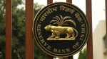 Rbi Governor Shaktikanta Das Said No Request For Rs 30 000 Crore Reported Payout