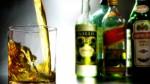 During This Slowdown Amid Slump Liquor Sales In India