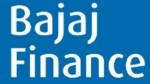 Bajaj Finance Company 20fy 20 Q2 Net Profit Zoomed 63 Percent