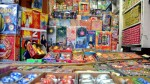 Traders Said Diwali Cracker Sales Down 30 In This Year
