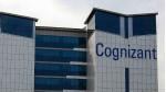 Cognizant May Cut 7000 Jobs In Next Few Months