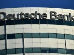 Deutsche Bank To Planned To Lay Off 18 000 Jobs For Cost Cut