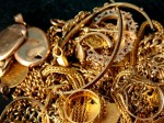 What Is Sovereign Gold Bond No Gst No Making Charges No Wastage No Depreciation For This Gold