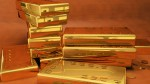 Gold Rate Suddenly Increased Rs 50 Per Gram Today