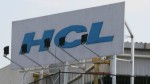 Hcl Technologies Announced Net Profit Increased 6 9 To Rs 2 711 Crore In September Quarter
