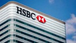 Hsbc Revives Plan For Lay Off 35 000 Employees