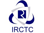 Irctc Share Price Zoomed 184 Percent Till Now