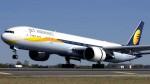 Jet Airways Company Share Price Raised 50 Percent