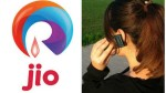 Reliance Jio To Charge 6 Paise Per Minute For Interconnect Usage Charge
