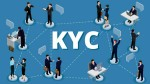 Please Update Your Kyc Before January1 2020 Otherwise Your Banks May Freeze Your Account