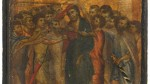 An Old Painting Sold Rs 188 Crore In Europe