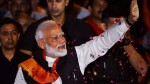 Pm Narendra Modi S Ban Plan Promoted Some Stocks Even Before Oct