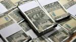 Banks Were Disbursed Loan Rs 81 871 Crore In Just Nine Days