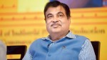 Nitin Gadkari Said Toll Collection Next 5 Years To Touch Rs 1 Crore