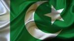 Pakistan Bankruptcy Pakistan Finance Minister Asad Umar Said Pak