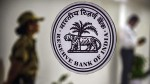 Rbi Repo Rate Cut Again Rbi Reduced Its Repo Rate Interest Rate By 0 25 Percent