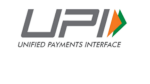 Upi Payments Will Be Available In Foreign Very Soon