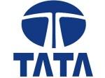 Tata Motors Shares Up 18 Percent In Muhurat Trade