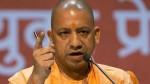Urban Side Properties In Yogi Adityanath Ruling Uttar Pradesh Will Now Be Linked To The Aadhaar