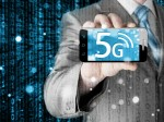g And 5g Research Agreement Between Tech Mahindra And Business Finland
