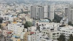 Bangalore Apartments Plan To Ban Bangladeshi Origin After Recent Crackdown On Illegal Immigrants