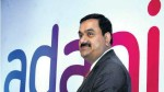 Adani Green Energy Share Gave 340 Percent Profit In Shares