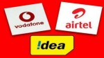 Government Defers Dues To Rs 45 000 Crore Relief For Airtel Vodafone