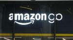 Amazon Go Stores Allow You To Leave Without Paying Here How It Works