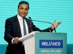 Anil Ambani Resigned From Reliance Communication Reported 30000 Crore Loss